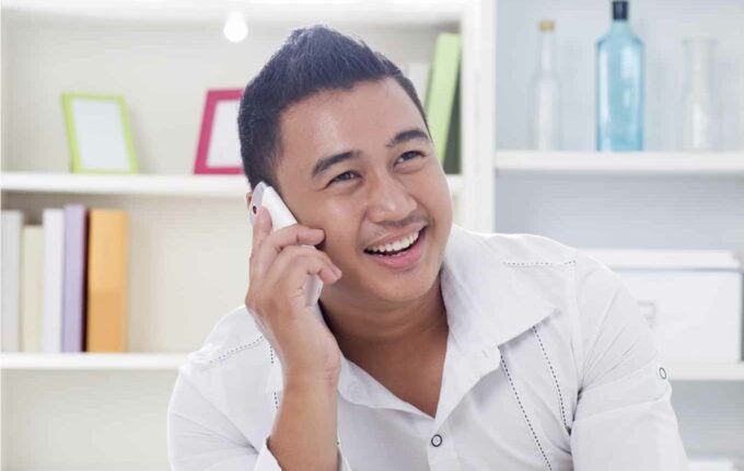 4 Phone Calls That Can Save You A Ton Of Money Credit Com