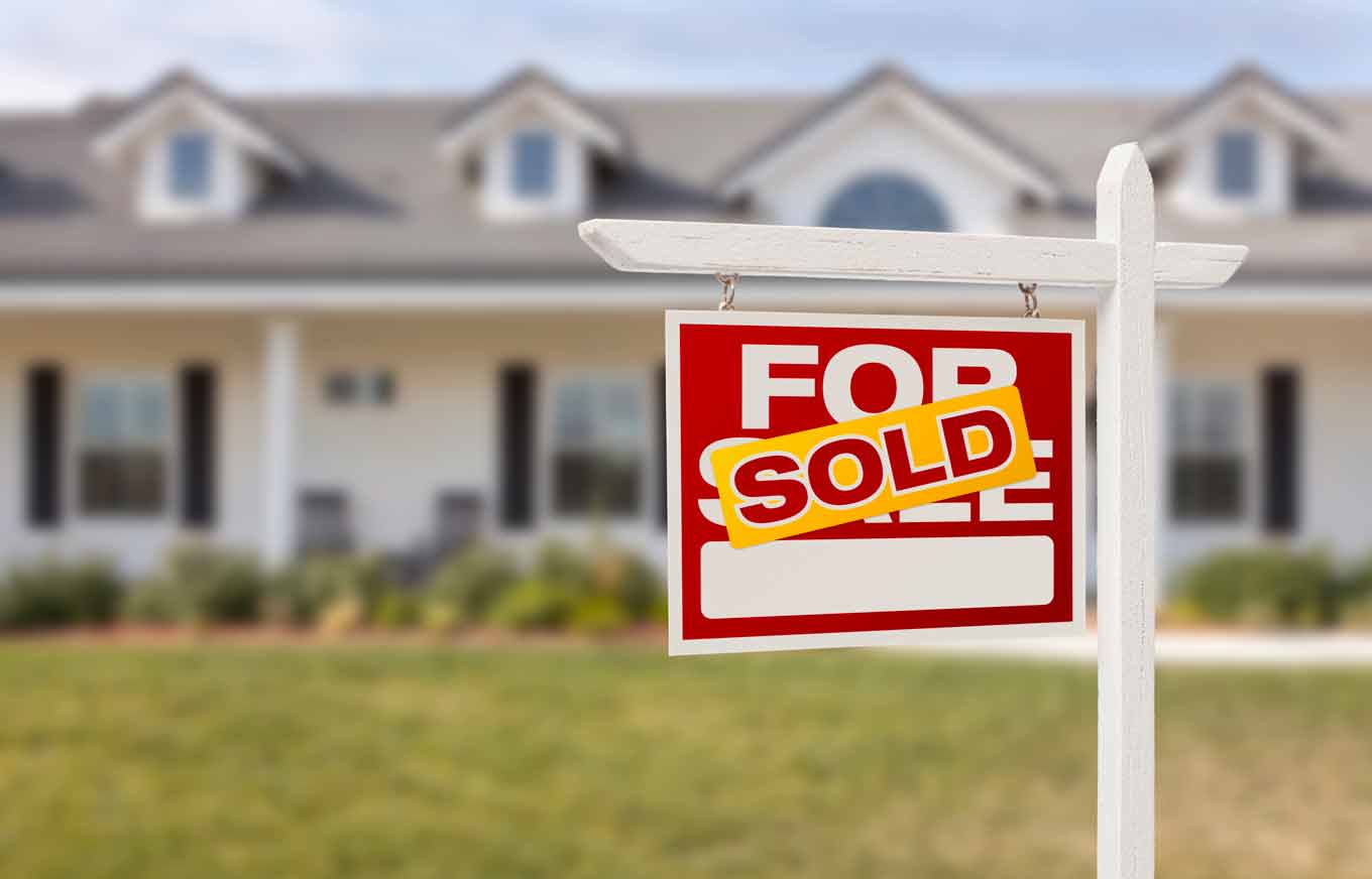 How I Sold My House Paid Real Estate Agent Only 500