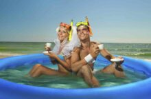 8 Tips for a Financially Sane Vacation