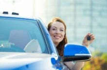 Car Shopping? The Most Important Choice You'll Make