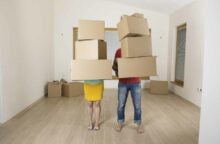 7 Steps to Help You Get Out of Your Rental Lease