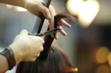 12 Ways to Trim the Cost of Haircuts