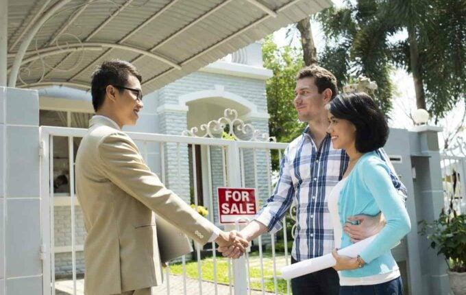 easier mortgage