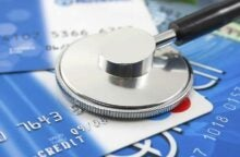 Should You Ever Pay Your Medical Bills With a Credit Card?