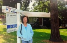 I Was Divorced, a Single Mom & Had $7K of Debt: How I Rebuilt My Life