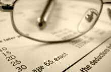 4 Things You Can't Ignore on Your Retirement Statement