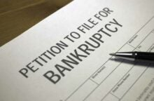 5 Bankruptcy Myths Debunked