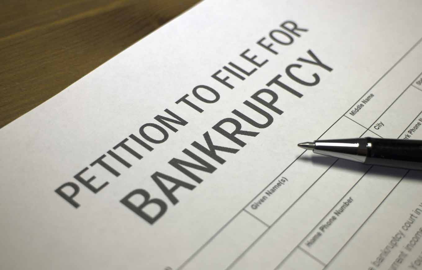 Car Loans For Bad Credit >> 7 Myths About Bankruptcy and Your Credit Debunked