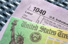 The Fight to Keep Your Tax Refund Is a Year-Long Battle