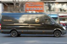 How a UPS Driver Foiled a Credit Card Fraud Scheme