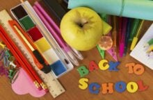 Did You Make One of These 7 Back-to-School Shopping Mistakes?