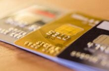 Will Transferring a Credit Card Balance Hurt My Credit?