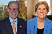 Sen. Warren & Rep. Cohen: Let's Stop Employer Credit Checks