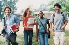 6 Common Money Mistakes College Freshmen Make