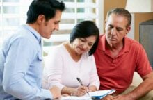 How to Write a Will That Won't Cause a Family Feud