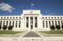 Which of Your Bills Will Go Up If the Fed Raises Interest Rates?