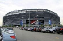 The Most Expensive NFL Tickets