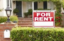 How Landlords Learn Your Secrets: Special Renter Reports
