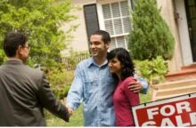 VA Home Loan Changes: Cutting the Red Tape?
