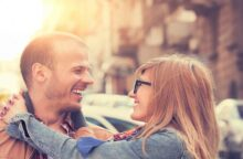 10 Creative Ways to Date When Money is Tight
