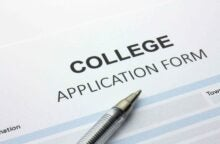 How to Limit Your College Application Costs