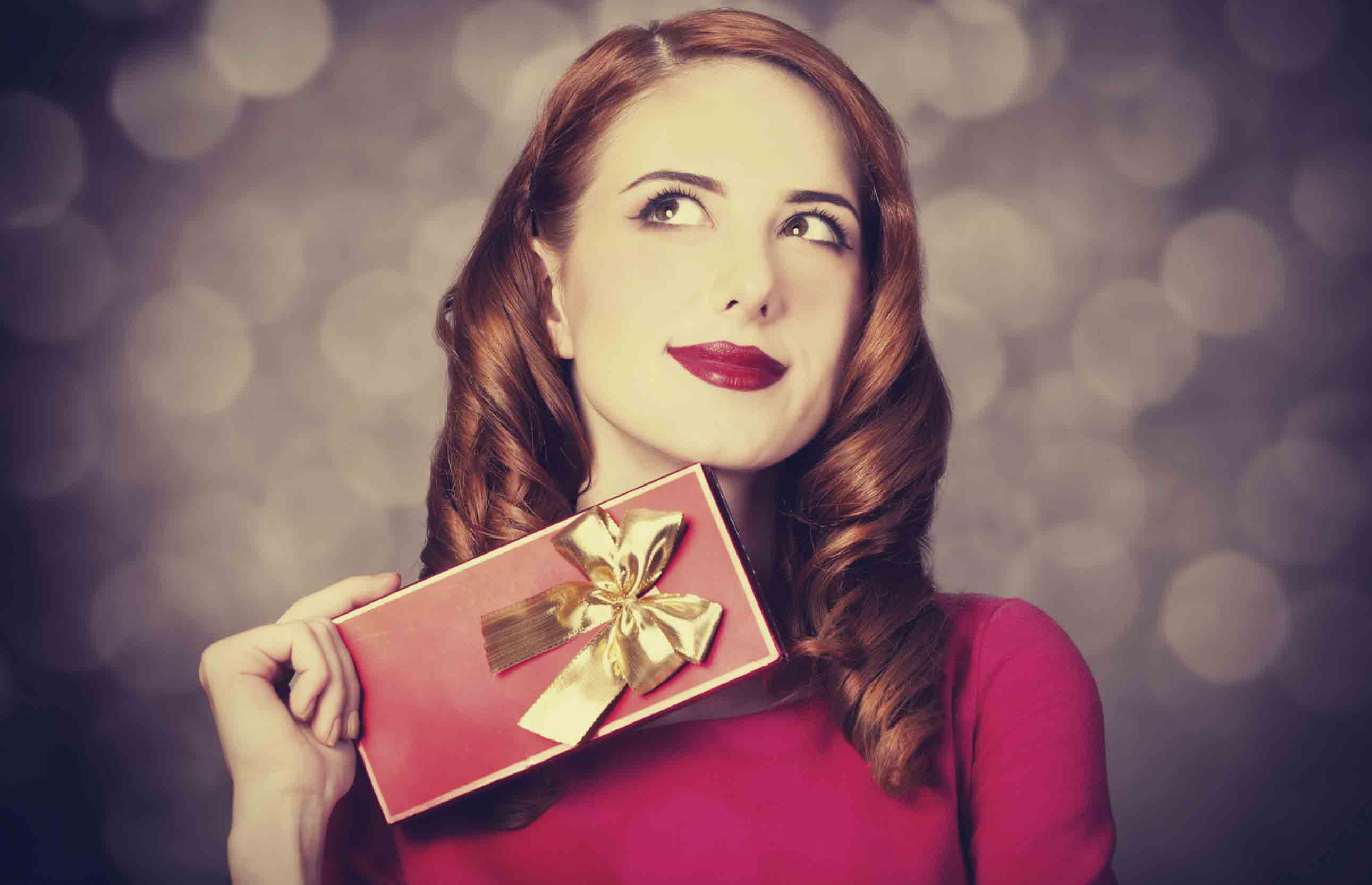 Using Gift Money For Down Payment On A Car