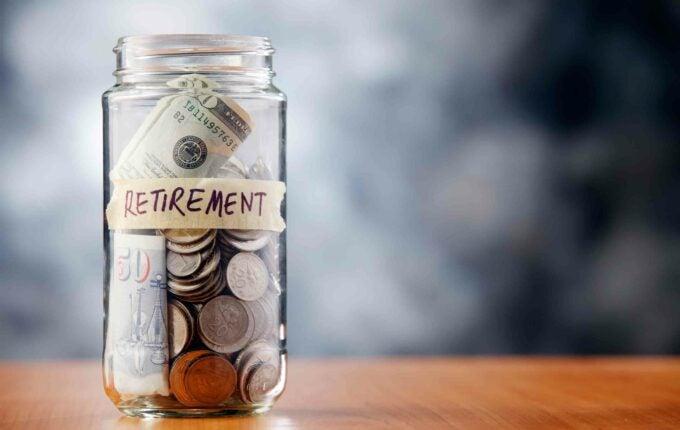 extra_retirement_savings