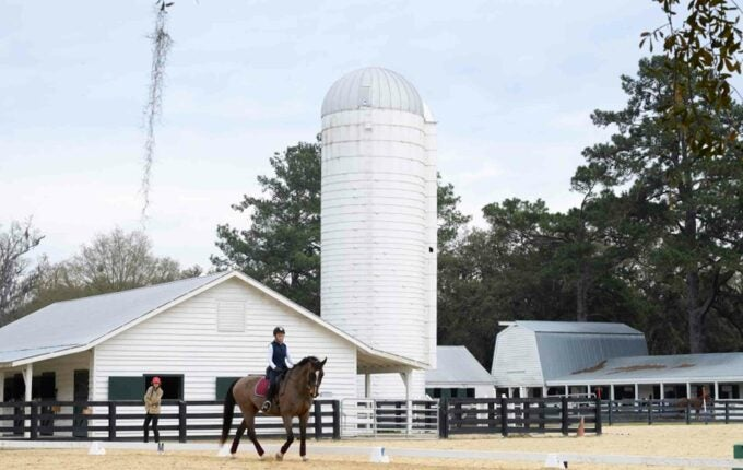 gated_communities_brays_island_equestrian