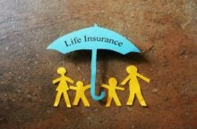 How Much Does Life Insurance Really Cost?