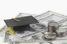 Community College or For-Profit College? Employers See No Difference, Study Finds