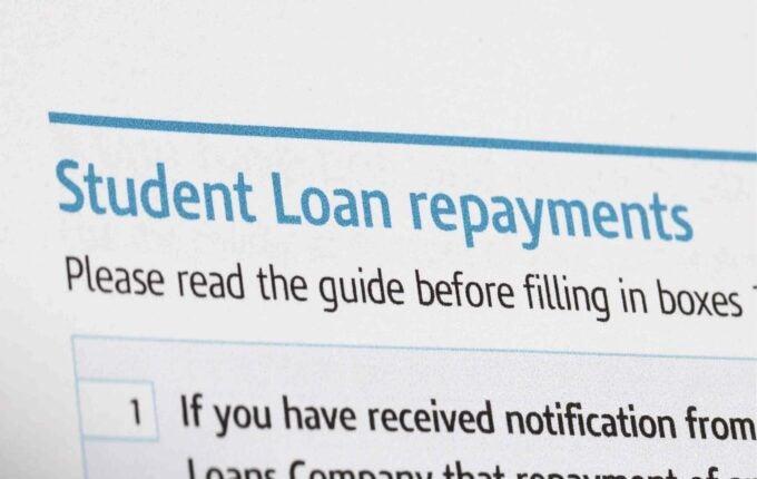 student_loan_repayments
