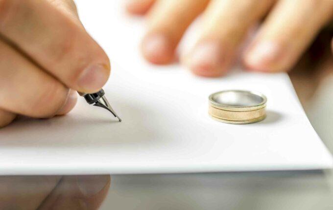 tax deductions divorce