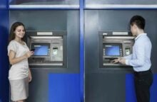 4 Tips for Protecting Your Debit Card