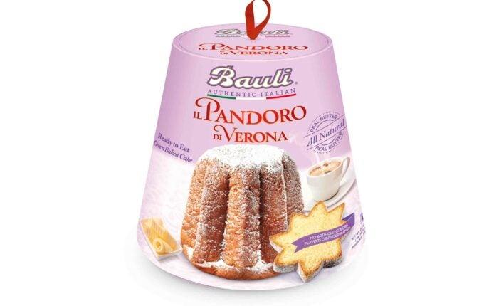 bauli_pandoro