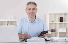 Tax Hacks: What to Do If You're Self-Employed