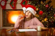 25 Secret Santa Gift Ideas under $25