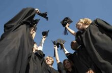 The Pros & Cons of Consolidating Your Student Loans