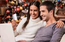 couple_online_shopping