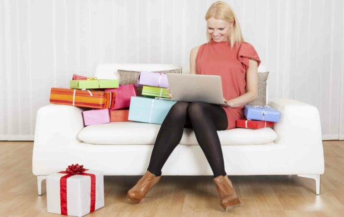 cyber_monday_shopping
