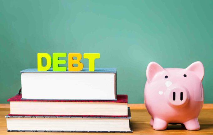 debt_lessons