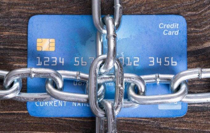 denied_credit_card