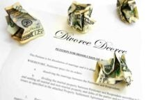 3 Ways to Increase Your Earning Potential Post-Divorce