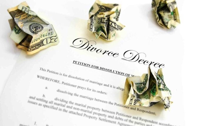 divorce_income
