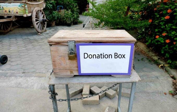 donation-debacle