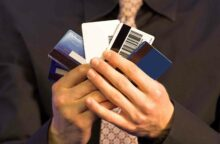 What's in Your Wallet? Money Experts Name Their Favorite Credit Cards