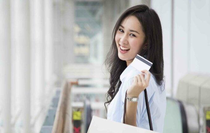 found_credit_card