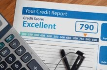 The New Credit Scores That Could Get You a Loan