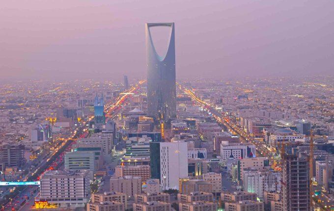 gas-saudi