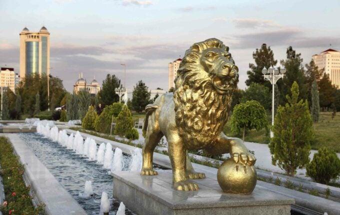 gas-turkmenistan