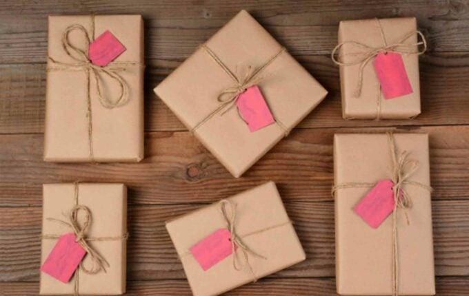 gift_exchange
